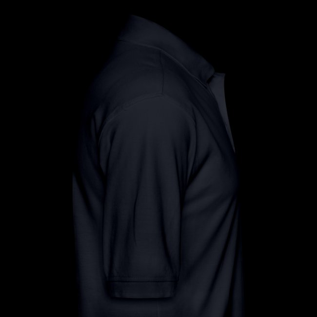 Reaper Screams   Scary Halloween