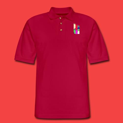 Avalanche VClassic - Men's Pique Polo Shirt