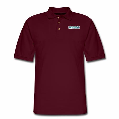 9F5C2555 D00E 4CCD 9211 B637E3EFBC50 - Men's Pique Polo Shirt