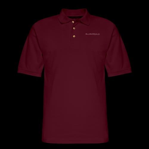 SECORE - SExual COral REproduction - Men's Pique Polo Shirt