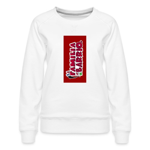 case2aiphone5 - Women's Premium Sweatshirt