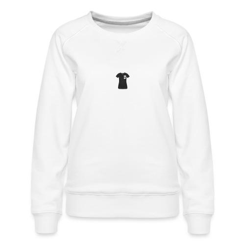1 width 280 height 280 - Women's Premium Sweatshirt