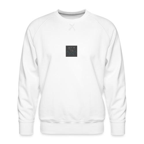 Activ Clothing - Men's Premium Sweatshirt