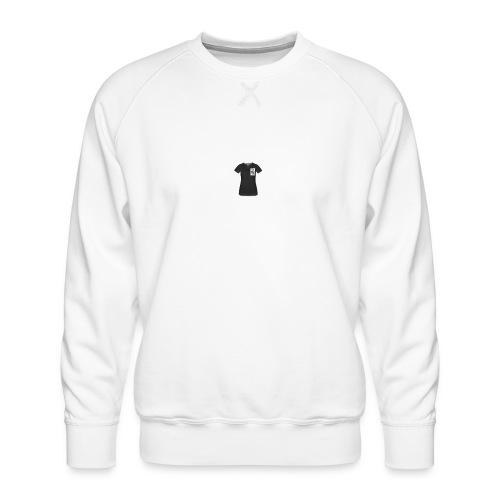1 width 280 height 280 - Men's Premium Sweatshirt