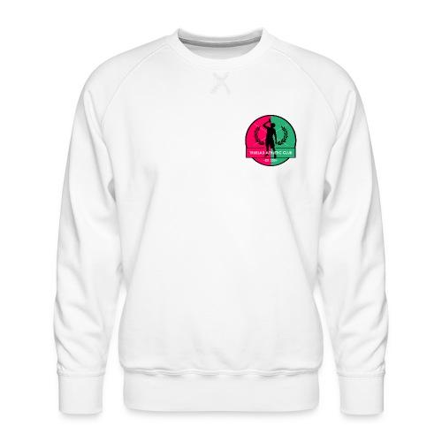 TrueLAD Athletics - Men's Premium Sweatshirt
