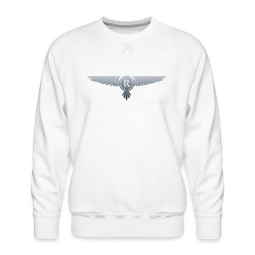 Ruin Gaming - Men's Premium Sweatshirt