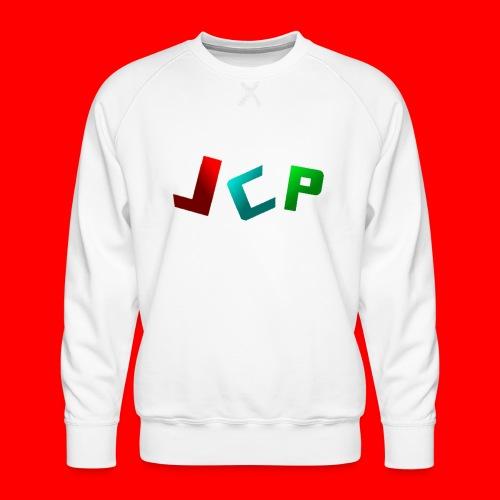 freemerchsearchingcode:@#fwsqe321! - Men's Premium Sweatshirt