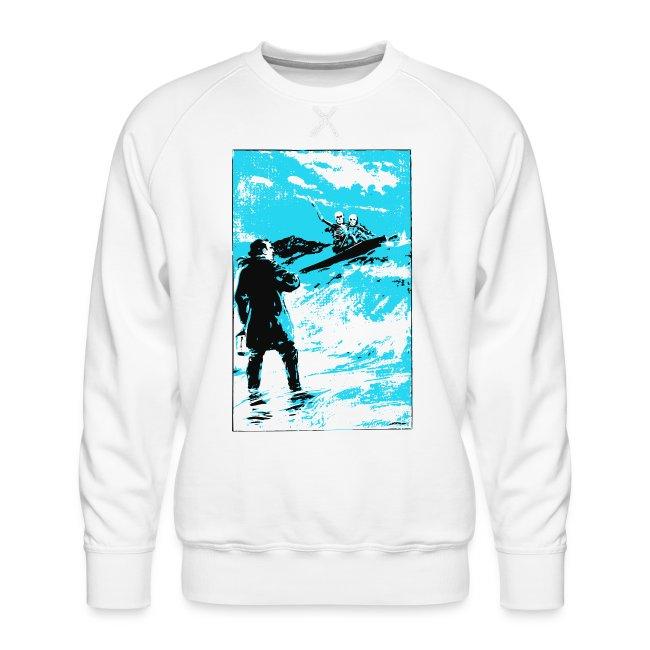 surfer skeletons
