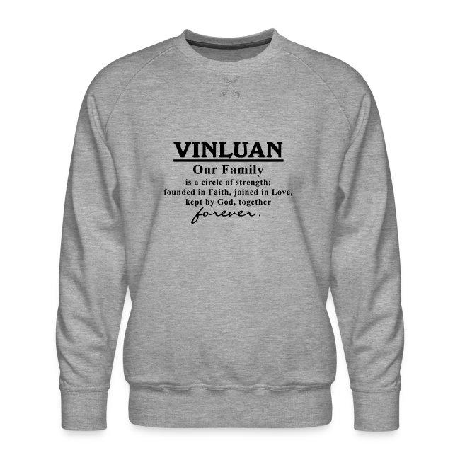 Vinluan Family 01