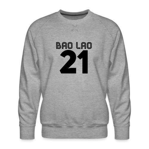 BAO LAO - Men's Premium Sweatshirt