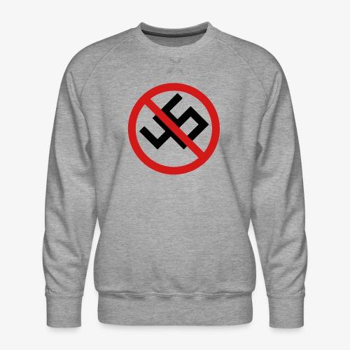 NO45 - Men's Premium Sweatshirt