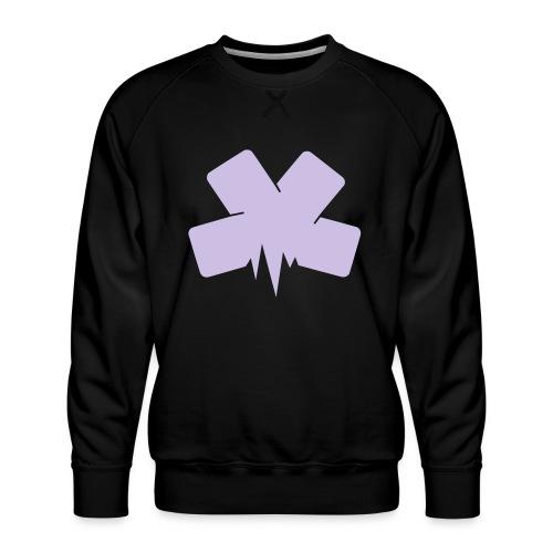 Tote Bag - Men's Premium Sweatshirt