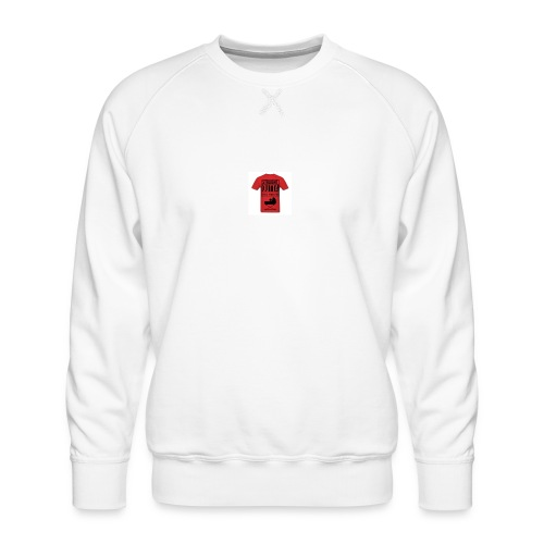 1016667977 width 300 height 300 appearanceId 196 - Men's Premium Sweatshirt