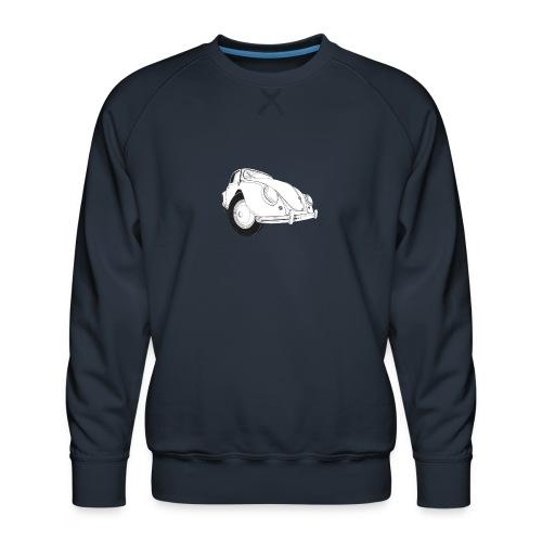 Beetle - Men's Premium Sweatshirt