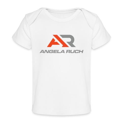 Angela Ruch - Baby Organic T-Shirt