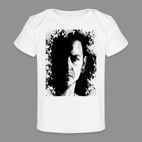 Music - Baby Organic T-Shirt