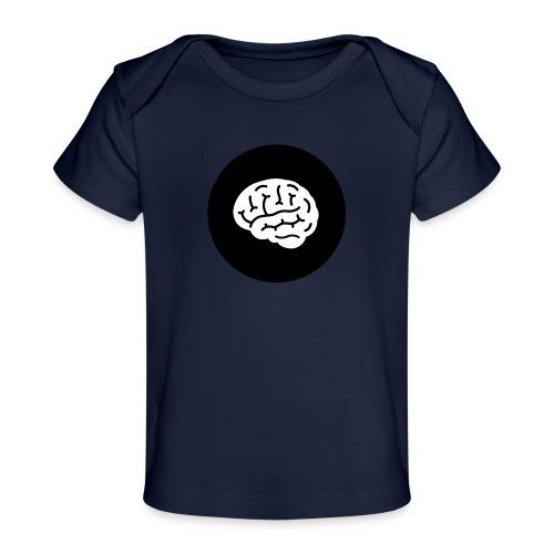 Leading Learners - Baby Organic T-Shirt