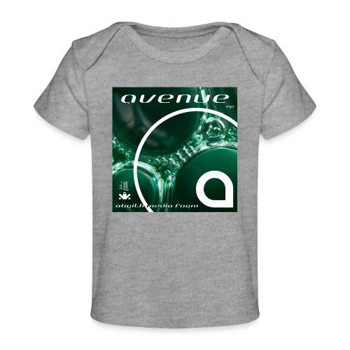 Avenue EP - Baby Organic T-Shirt