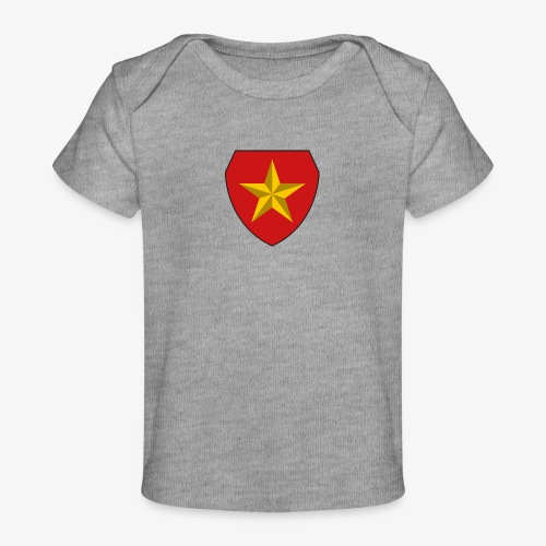 APG - Baby Organic T-Shirt
