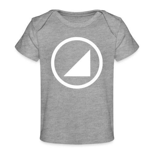 BULGEBULL - Baby Organic T-Shirt