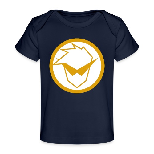 FG Phone Cases (Pure Clean Gold) - Baby Organic T-Shirt