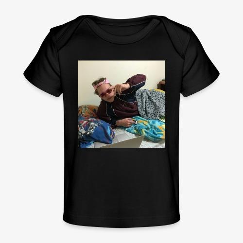 good meme - Baby Organic T-Shirt