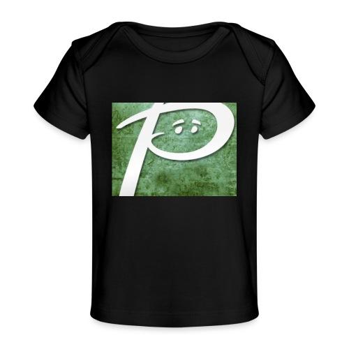 Op prankster - Baby Organic T-Shirt
