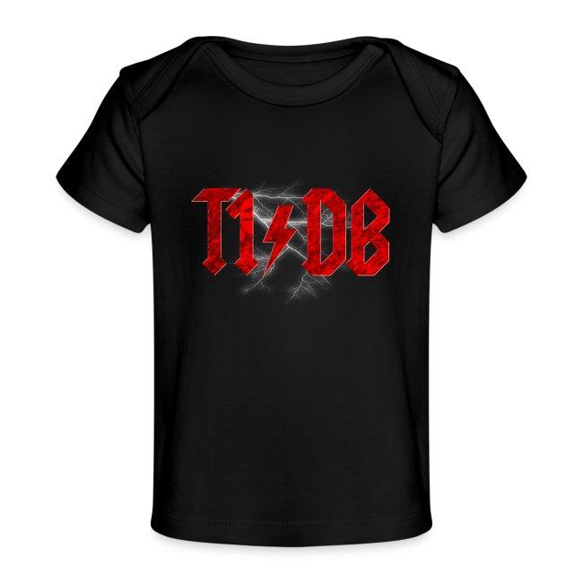 T1/DB AC/DC Style