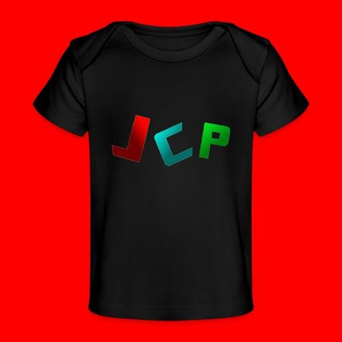 freemerchsearchingcode:@#fwsqe321! - Baby Organic T-Shirt