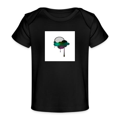 rain season - Baby Organic T-Shirt