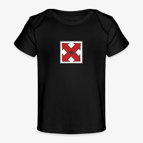 UPG - Baby Organic T-Shirt