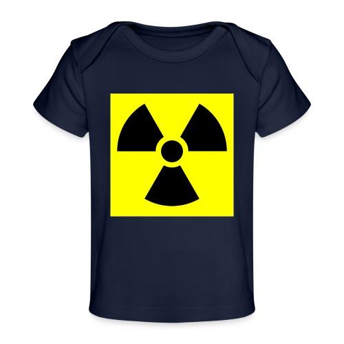 craig5680 - Baby Organic T-Shirt