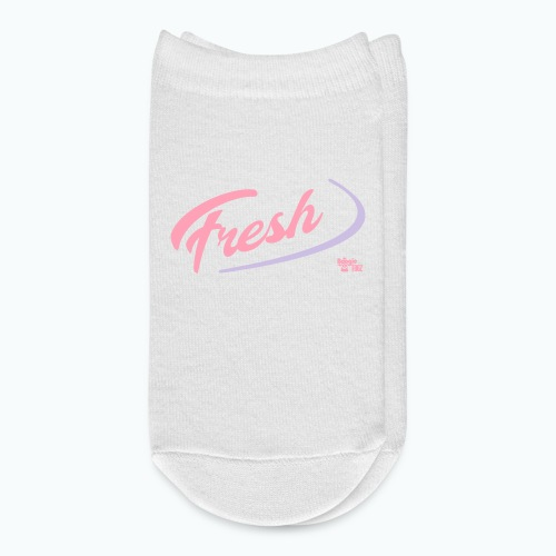FRESH - Ankle Socks