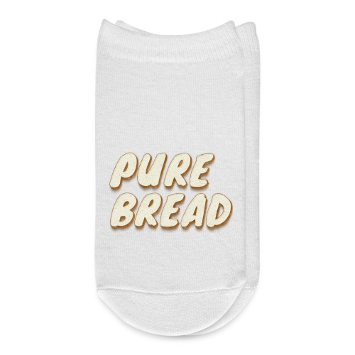 Pure Bread - Ankle Socks