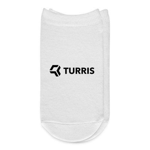 Turris - Ankle Socks
