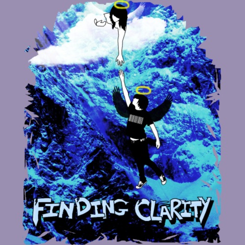 Proud Auntie - Canvas Backpack