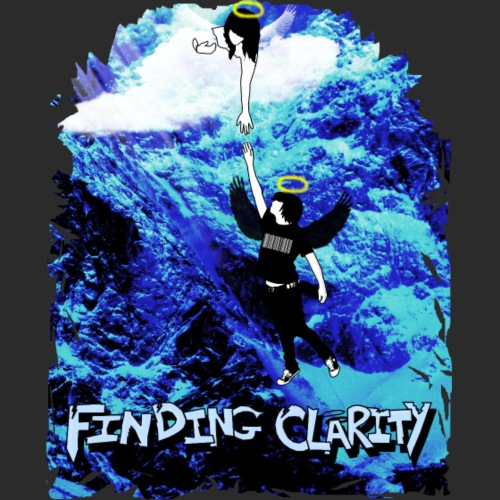 Puissant Royale Logo - Canvas Backpack