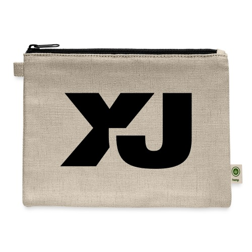 Jeep Cherokee XJ - Carry All Pouch