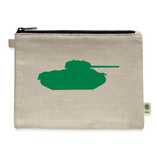 T49 - Carry All Pouch