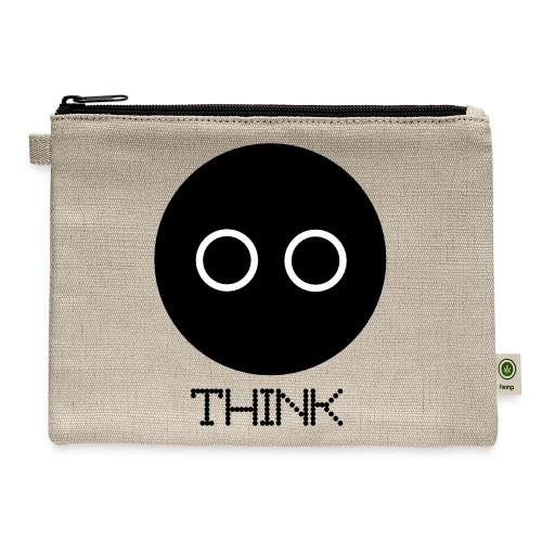 Design - Carry All Pouch