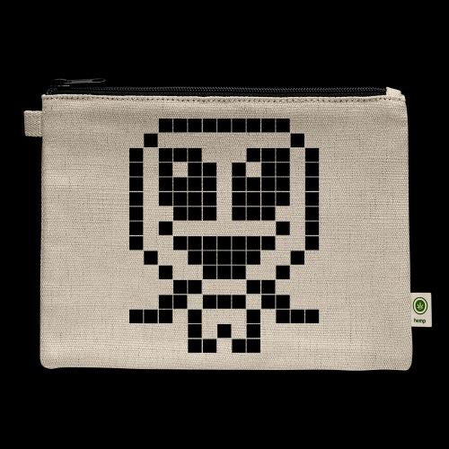 alienshirt - Carry All Pouch