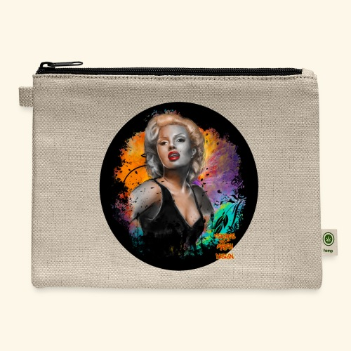 Marilyn Monroe - Carry All Pouch
