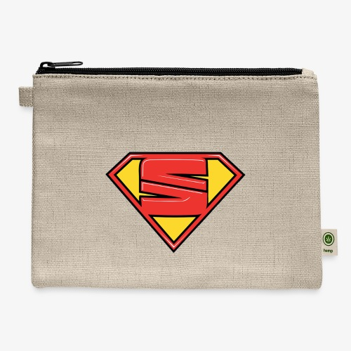 super seat - Carry All Pouch