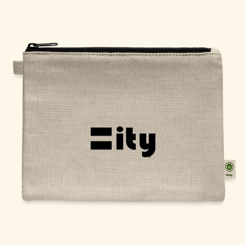 Equality Tee - Carry All Pouch