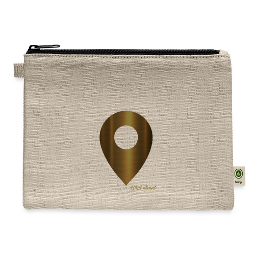 26695745 710811129110207 8079348 o 1 - Carry All Pouch