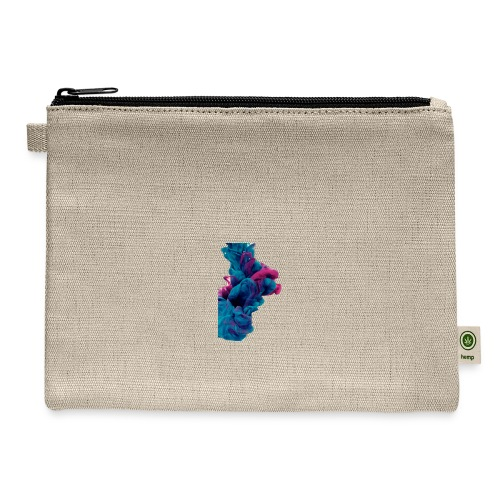 26732774 710811029110217 214183564 o - Carry All Pouch