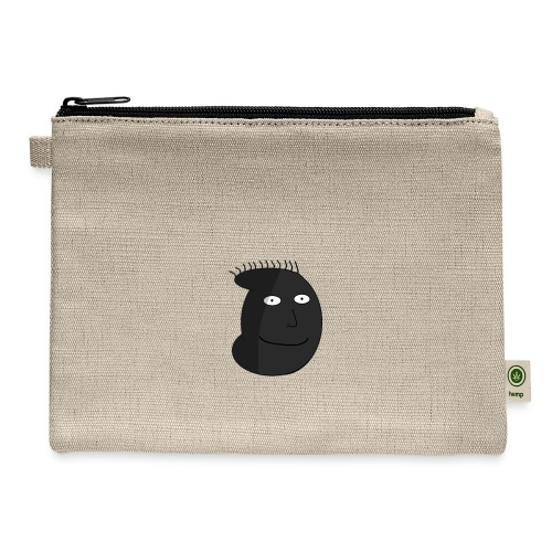 TooBee - Carry All Pouch