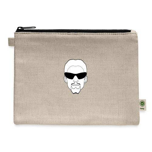 Thomas EXOVCDS - Carry All Pouch