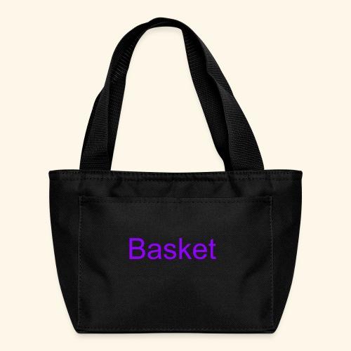 merch - Lunch Bag