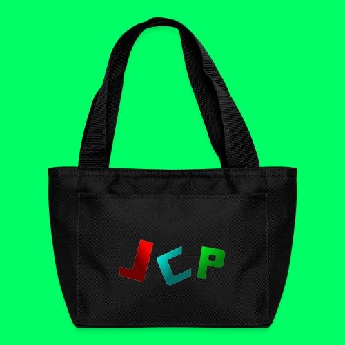 JCP 2018 Merchandise - Lunch Box